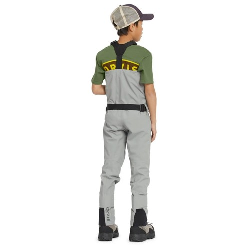 Kids Wader Clearwater