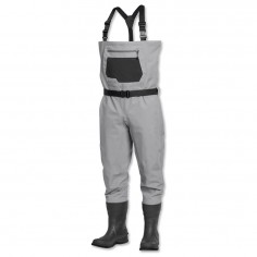 Bootfoot Clearwater wader