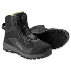 Pro Boa Wading Boots