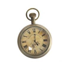 Victorian Pocket Watch SC058