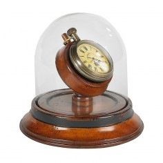Victorian Dome Watch SC054