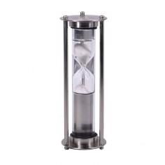 Liquid Hour Glass 3 min HG009