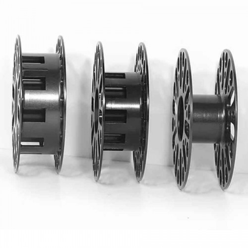 Spare spool Peux Fulgor 2 WF5
