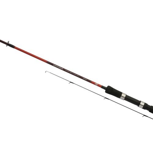 Catana Shaking Trout Shimano CATSHTR127