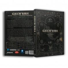 Geofish Mexico V1 Costa films
