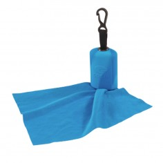 Costa Hermit Cloth