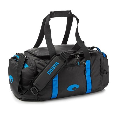 Costa 75L Large Duffle Bag