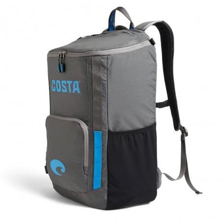 Costa 30L Large Backpack