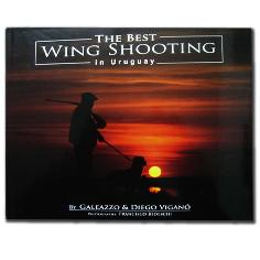 The Best Wing Shooting in Uruguay