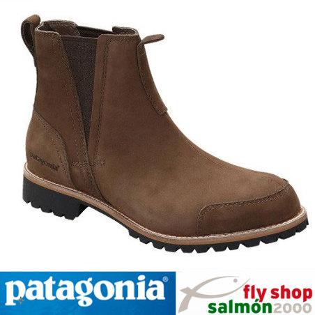 Calzado Patagonia