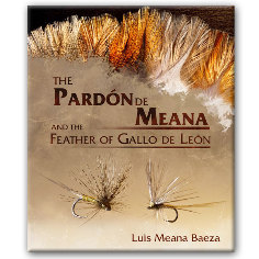 "The ""Pardón de Meana and the Feather of Gallo de León"