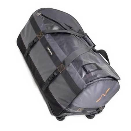 Trolley Roller Bag Guideline 150L