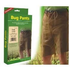 Mosquitera pantalón