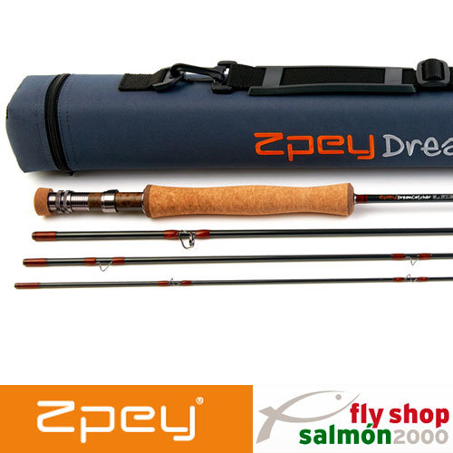 Zpey Dreamcatcher