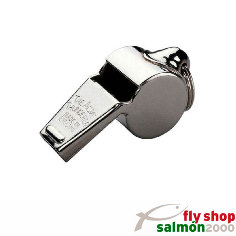 Profesional thunderer referee whistle