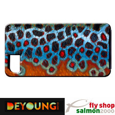 Funda Deyoung iphone cases
