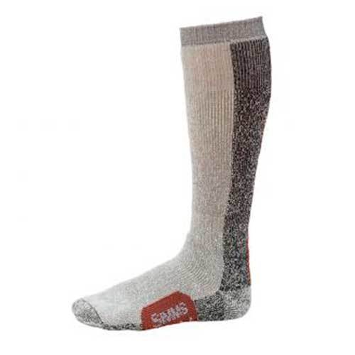 Calcetines Guide Thermal OTC Socks