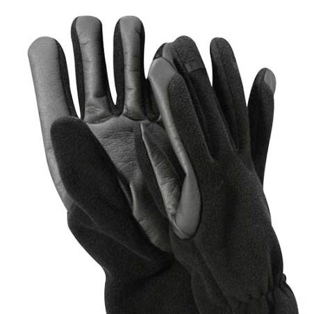 Patagonia Windproof gloves