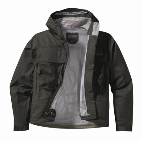 Patagonia SST Jacket