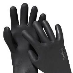 R1 gloves Patagonia