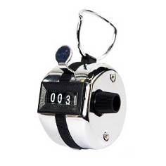 Contador de capturas pesca medidor automatico
