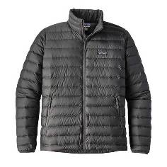 Patagonia Down Sweater FEG