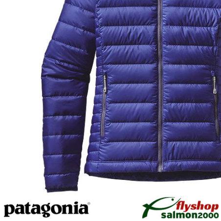 Chaqueta plumon Patagonia