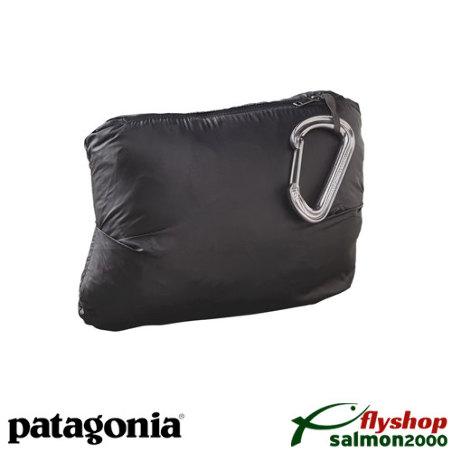 Chaqueta plumas Patagonia