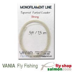 Monofilament Line Vania...