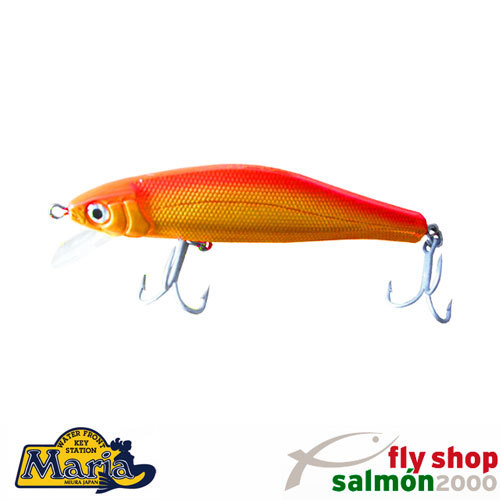 Señuelos pesca Maria baratos fishing lure