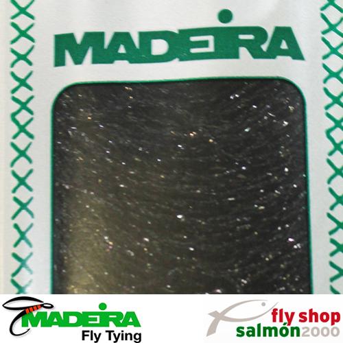Madeira Metallic Perle