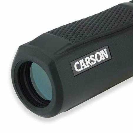 Monocular Carson WM-025