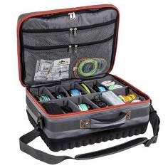 Guideline GL Large Gear reel Bag