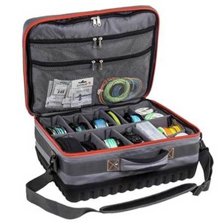 Guideline GL Large Gear reel Bag