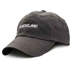 Guideline Oilskin hat