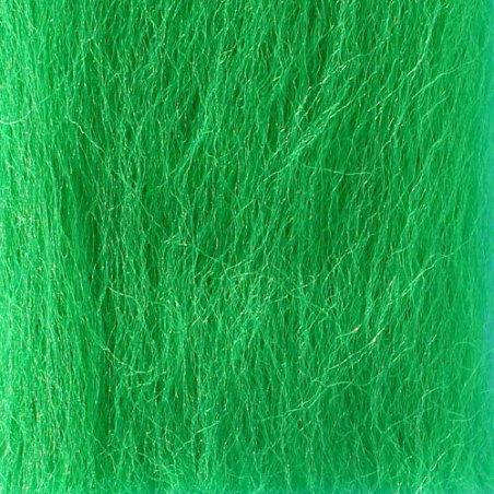 Enrico Pluglisi EP Fibers emerald green