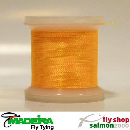 Madeira Fly Tying thread