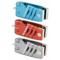 Simms Guide Nippers