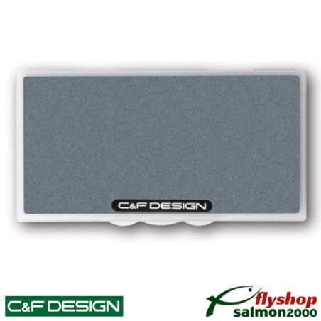 Micro Spoon Pallet - CFLA-P1MS