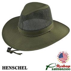 Sombrero de Country