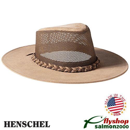 sombreros de vaquero