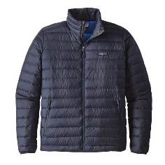 Chaqueta Down Sweater Patagonia