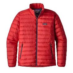 Down Sweater Patagonia FRE