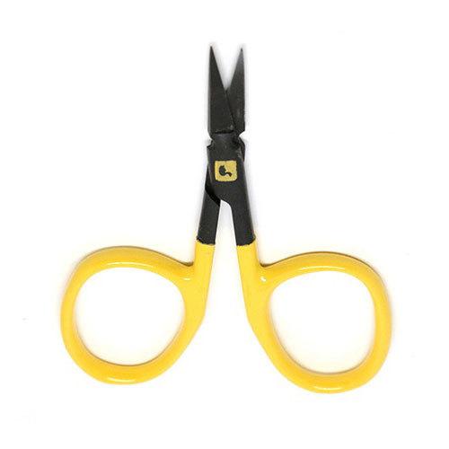 Loon Ergo Arrow Point Scissors Handle