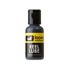 Outloon Reel Lube