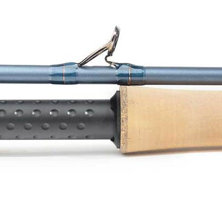 Elevate Guideline Fly Rod