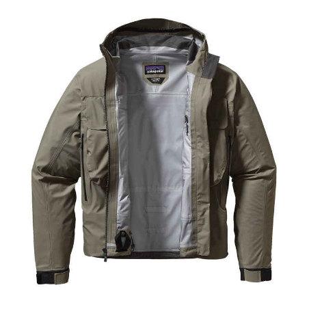 Patagonia Jacket STT