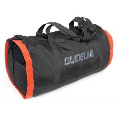 Guideline Experience Wader Storage Bag