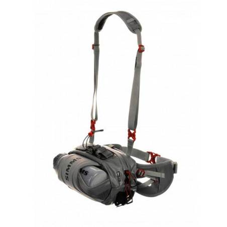 Simms G4 Pro Tactical Hip Pack