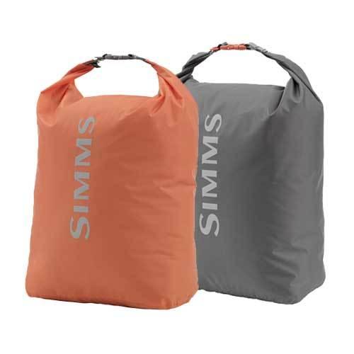Bolsa Simms Dry Creek Bag medium